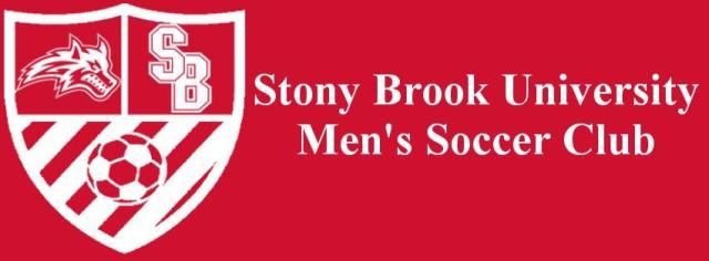 Sbu Academic Calendar.Stony Brook University Men S Soccer Club The Official Website Of